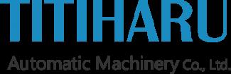 チチハル自動機械株式会社|段ボール製函機、封函機、パレットストレッチ包装機の設計、製造、販売|埼玉県